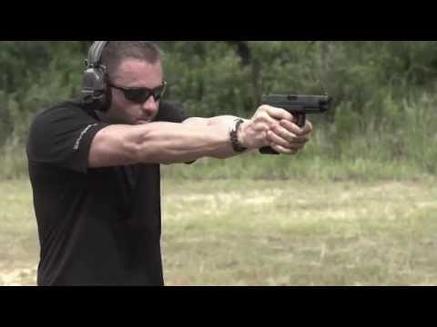 Springfield Armory Presents: Concealed Carry 2 with VATA Group DVD