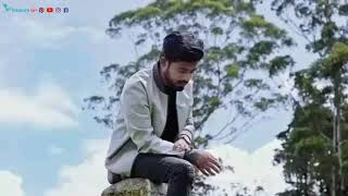 Thamarasa Dinesh Gamage Official Video 2018 with lyrics