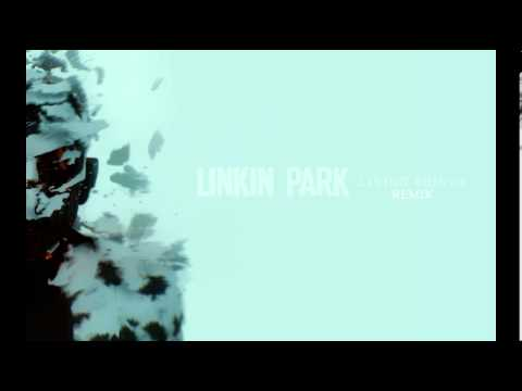 Living Things Remix