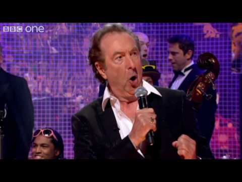 Eric Idle performs 'Always Look on the Bright Side of Life' - The Graham Norton Show - BBC One Video