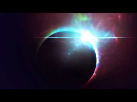 Switch Trailer Music - Eclipse (Epic Beautiful CInematic Inspirational)