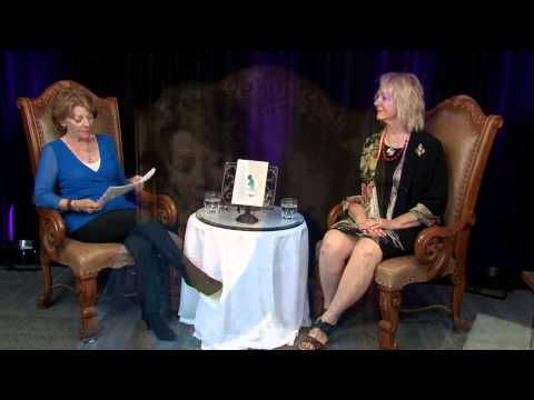 VirtualLight Broadcast LIVE. for August 2015