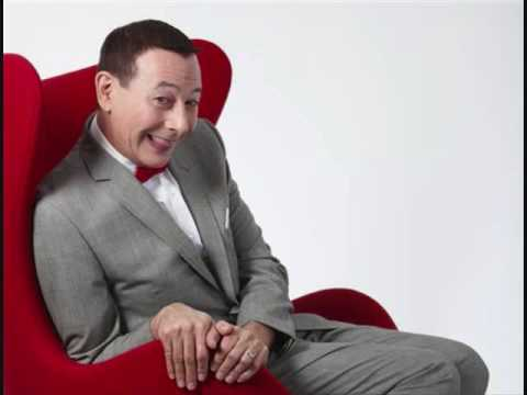 hermann nicoli age. Special Delivery: What was Pee-Wee Herman?, Part 2