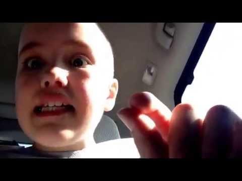 Daily vlog Bye Indiana hello Tensesse