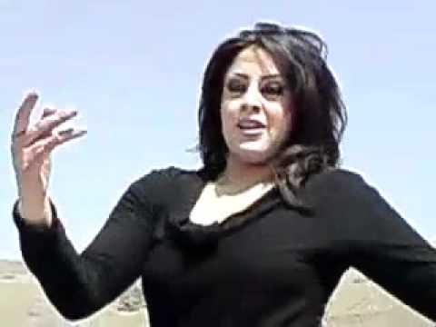 عکس دختر ایرانی قشنگ