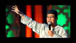 download lagu Wahdana Uje & Wafiq Azizah gratis