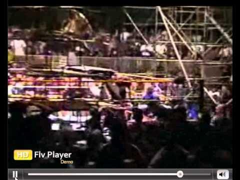 Owen Hart Funeral Vince Hqdefault.jpg