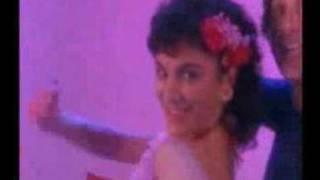 Watch Ricchi E Poveri Voulez Vous Danser video