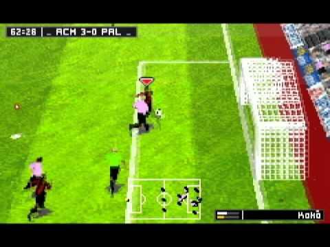 fifa 2007 gba super goles
