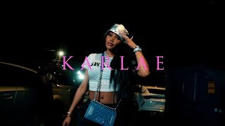 Download Karlae - Pockets [In Studio Performance] Mp3/Mp4