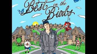 Watch Chris Webby Cant Deny Me video