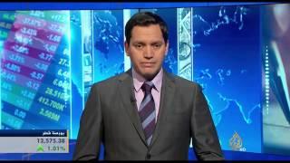 اقتصاد الصباح 28/12/2014