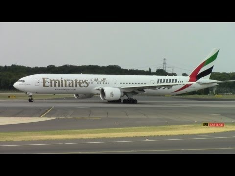 Thanks for Watching, I hope you enjoyed the Video! Planes: - 0:11 - JAT Airways - Boeing 737-3H9 - YU...