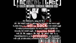 Watch Mercy Cage Reducedistillpurifyteach video