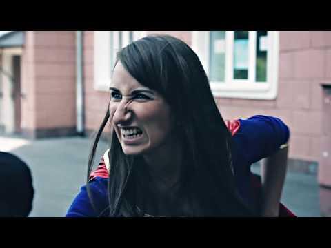 love story SUPERMAN