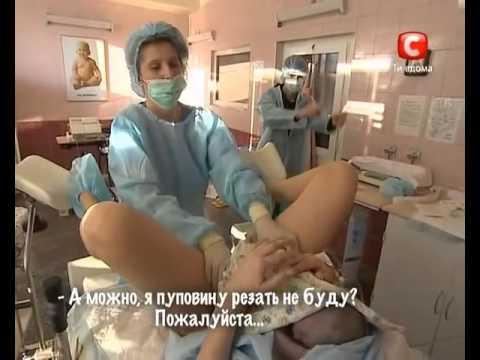 Беременна 16 на русском новые серии