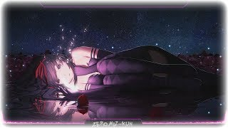 Download Lagu Nightcore - My Hearts On Wrong Gratis STAFABAND