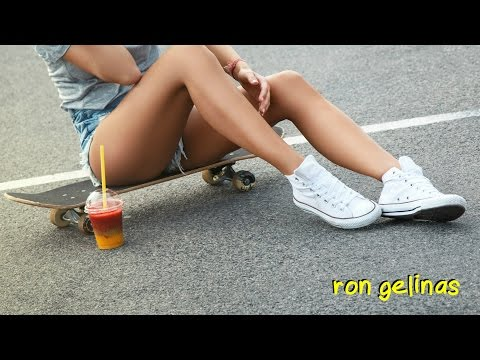 Ron Gelinas | Summer Splendour | Chillout [FREE TO USE]