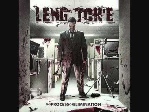 Leng Tche - Fat Camp