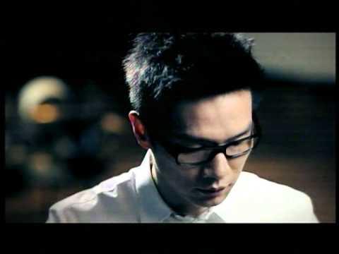 CHIU TSANG HEI LIfE IN CONCERT: 19-20 March 2011 - 8pm ������貿中���Star Hall 表���: ����������������������巧����.