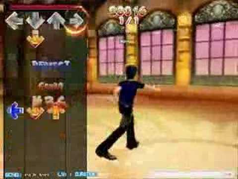 Dance Ishq Hai Jhoota