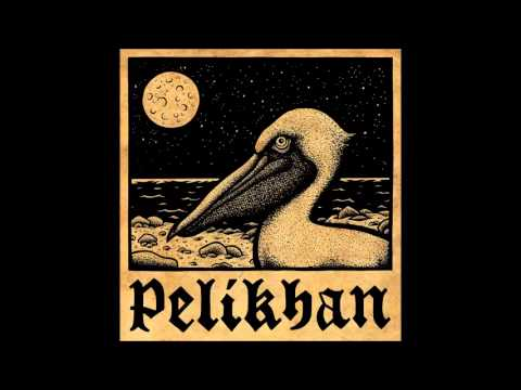 Pelikhan - Ponr video