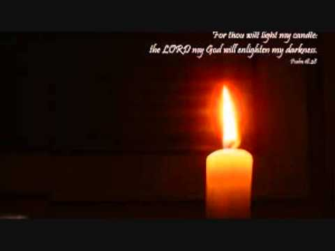 NON STOP New Malayalam christian devotional songs **Great songs...