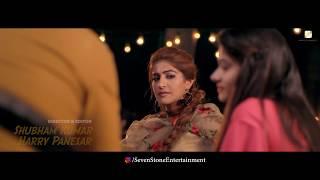 LOVE YOU (HD Teaser) - EKAM BAWA - Latest Punjabi Song 2018 - Seven Stone Entertainment