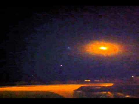 AMAZING 10-10-10 UFO COMPILATION!!!
