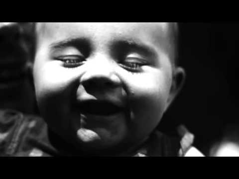 Удивительное видео о том, как солнце влияет на нашу кожу