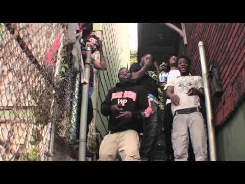 Banga Boyz | No Beef | [hd] Dir. Rockthedirector & Will video