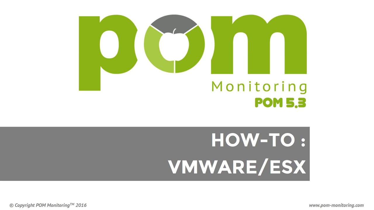 Forcing a localized vSphere Client   VMware Knowledge Base