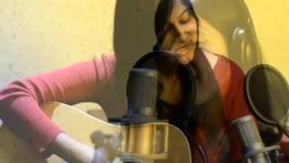 download lagu Khamoshiyan Arijit Singh  Female Cover  By Abhiruchi gratis