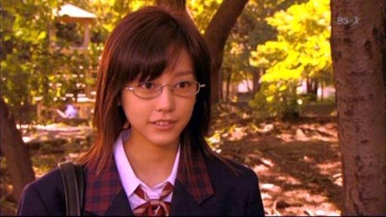 桐谷美玲の高校、卒アル、幼少時代、意外な秘密とは?大学も無事