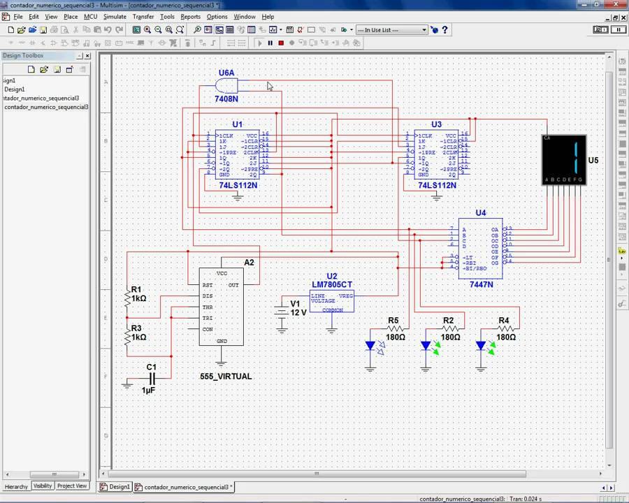 Bsr Screen Recorder 6.1.8