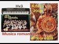 view Con Musica Romantica [Instrumental]