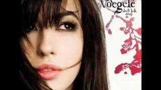 Watch Kate Voegele Its Only Life video