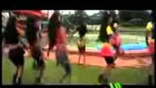 Download Chiki Chiki Gori-wwwgadhia.In.3gp 3Gp Mp4