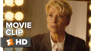 Late Night Movie Clip - This Year is Your Last (2019) | Movieclips Coming Soon