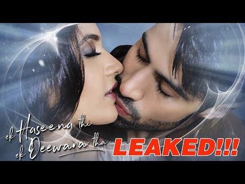 download lagu Ek Haseena Thi Ek Deewana Tha  Leaked Online gratis