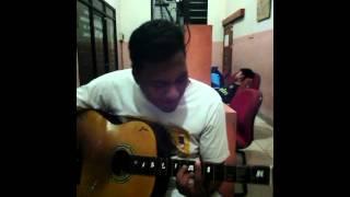 download lagu Cover Lagu Suara Pikiranku Andreas Sahabatnoah gratis