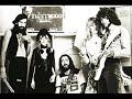Fleetwood Mac de Cool Water