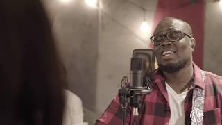 Nosa - Na Your Way ft. Mairo Ese | Official Video
