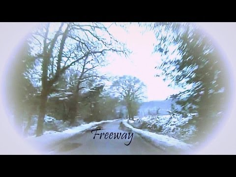 Chris Rea - Freeway
