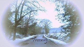 Watch Chris Rea Freeway video