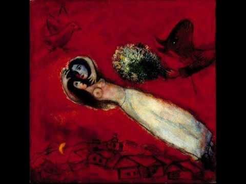 Elvira Impagnatiello – Al mio amore.wmv