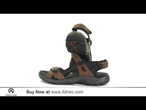 Video: Men's Yucatan Sandals