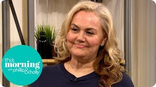 Caroline Hirons' Secret to Perfect Skin | This Morning