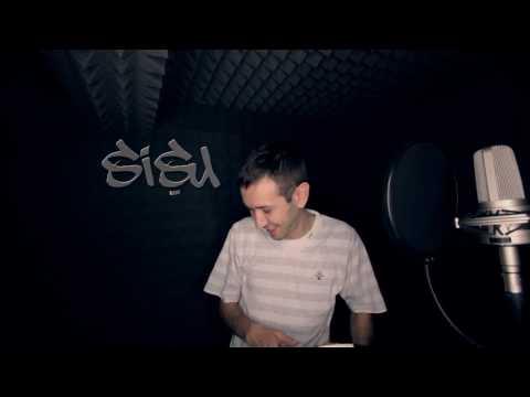 Sisu - Rude boy feat. Pacha Man (Videoclip Oficial)