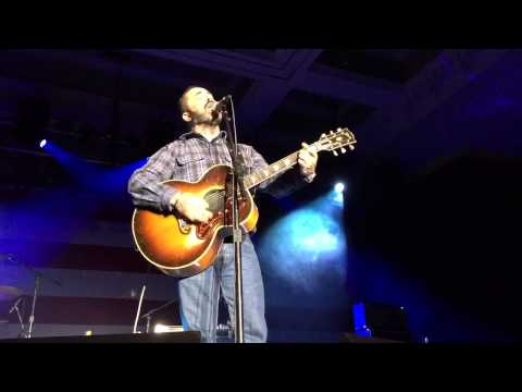 Aaron Lewis - Stuck In These Shoes